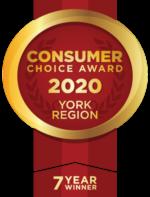 YorkRegion_2020