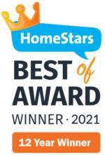 HomeStars-Best-of-2021